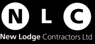 New Lodge Contractors